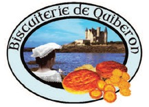 biscuiterie-de-quiberon