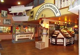 la-maison-darmorine