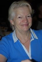 MERCREDI (57)