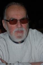MERCREDI (61)