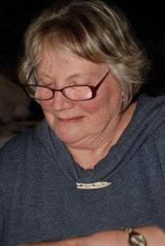 MERCREDI (74)