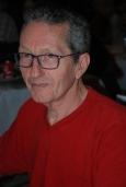 MERCREDI (80)