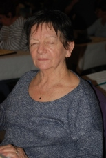 MERCREDI (84)