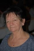 MERCREDI (85)
